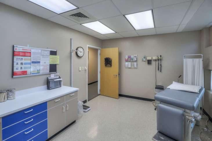 Flint-Genesee_Medical90
