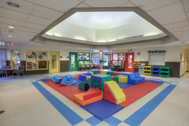 Flint_Hills_Childcare86