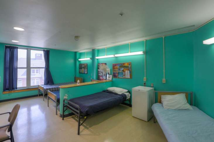 Grafton_Dorm69