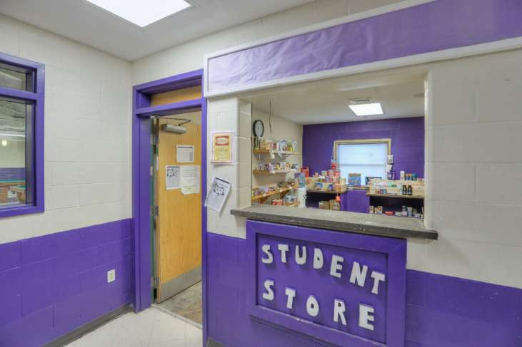 Iroquois_Student_Store45