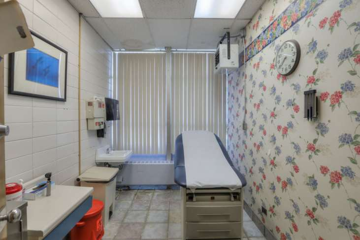 Joliet_Medical38