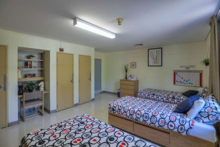 New_Haven_Dorm42