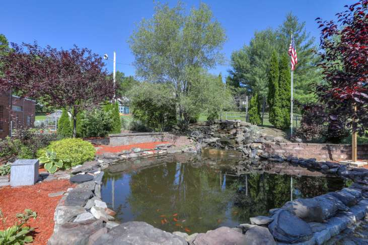 New_Haven_Grounds25