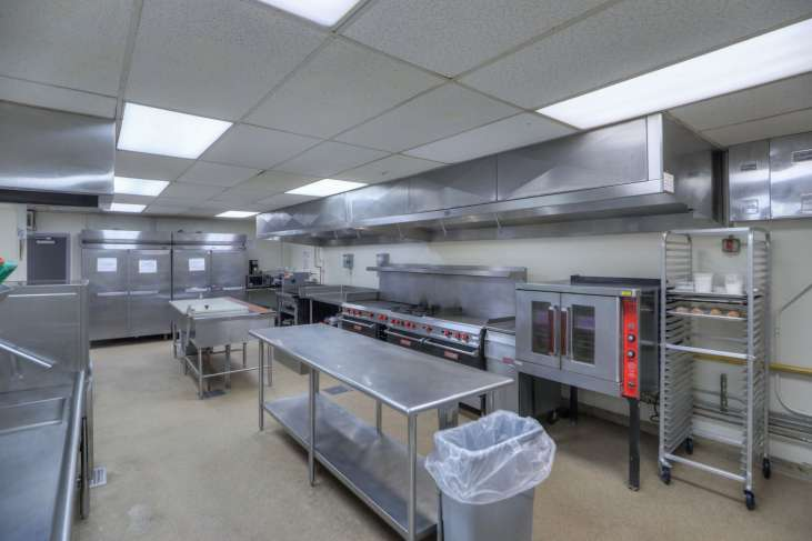 New_Haven_Train_Culinary88