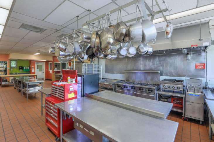 Penobscot_Train_Culinary36