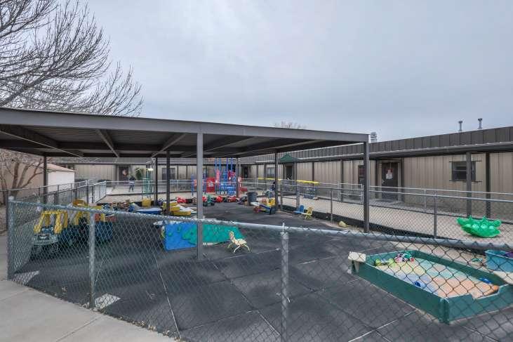 Albuquerque_Childcare90