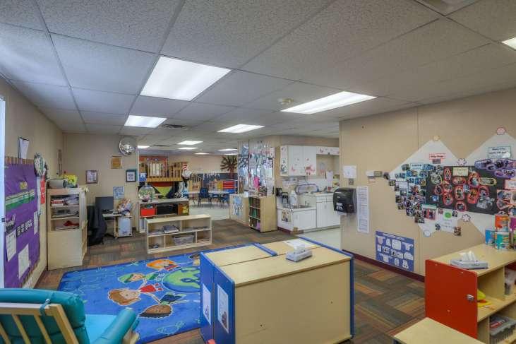 Albuquerque_Childcare93