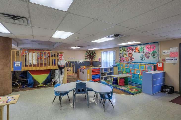 Albuquerque_Childcare94