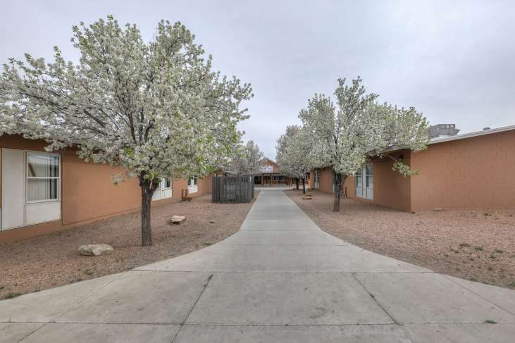 Albuquerque_Grounds33