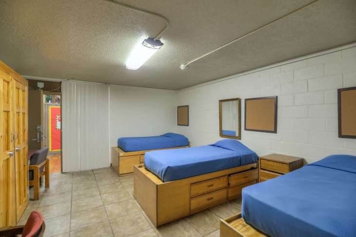Carrasco_Dorm3