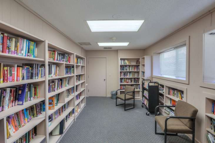 Cass_Library113