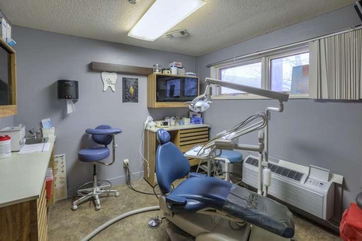 Cass_Medical50