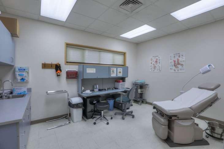 Centennial_Medical1