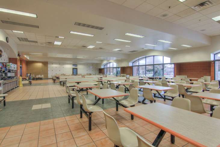 Clearfield_Caf1