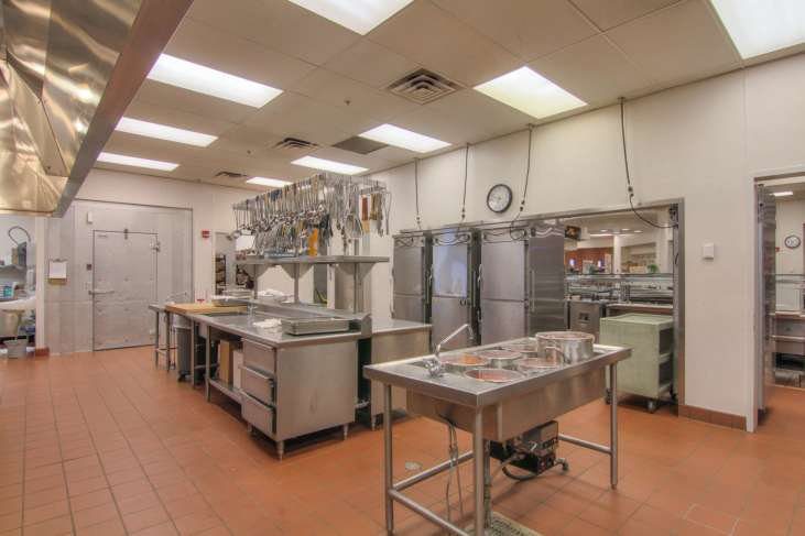 Clearfield_Caf10