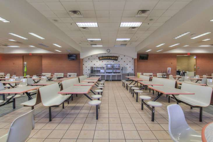 Clearfield_Caf3