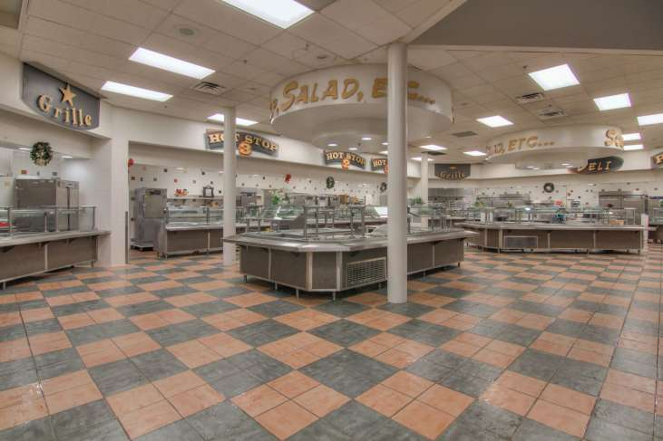 Clearfield_Caf7