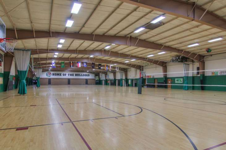 Clearfield_Rec33