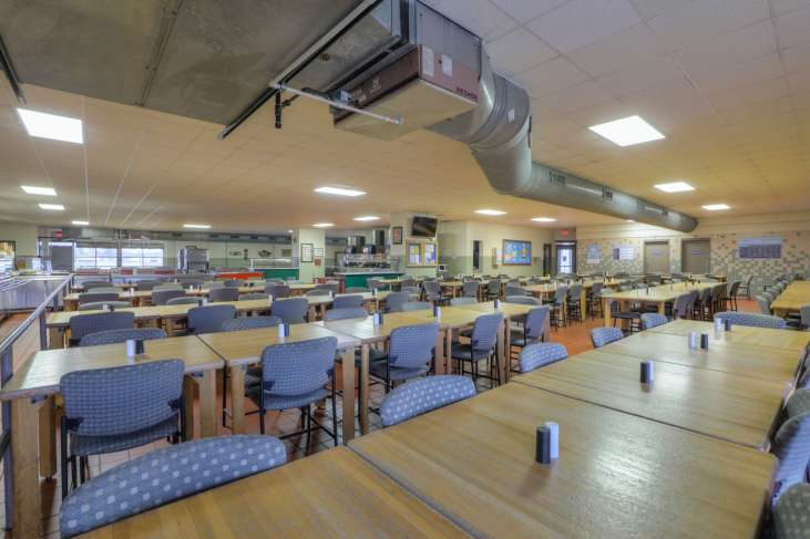 Clements_Caf1