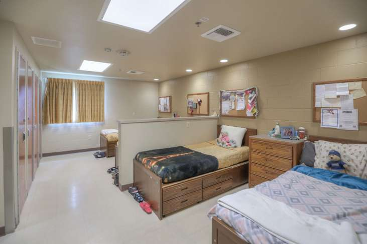 Columbia_Basin_Dorm107