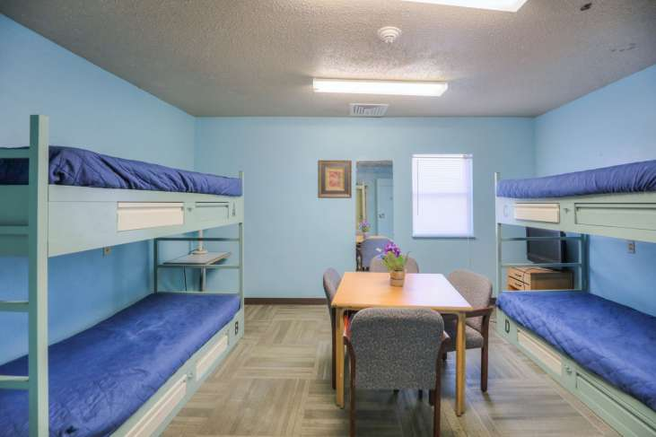 Harpers_Ferry_Dorm66