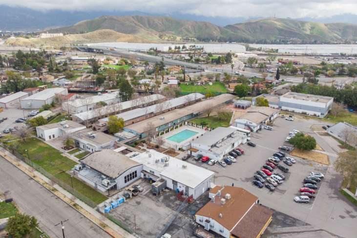 Inland_Empire_Aerial12