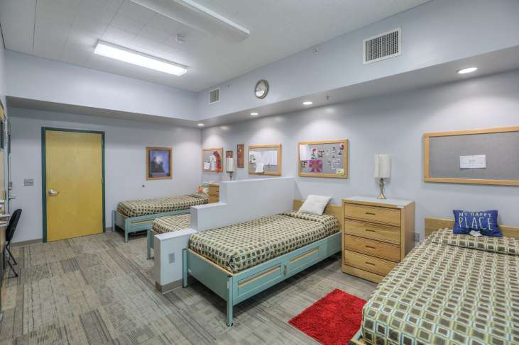 Inland_Empire_Dorm81