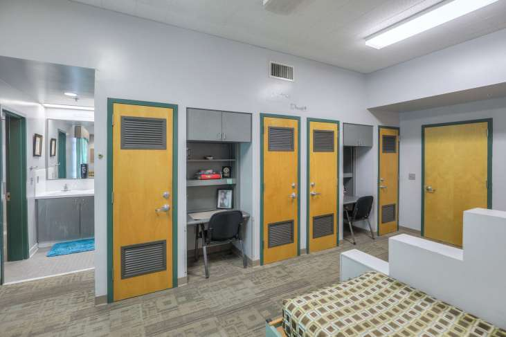 Inland_Empire_Dorm82