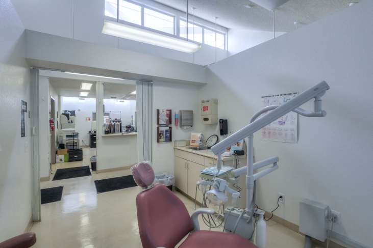 Inland_Empire_Medical111