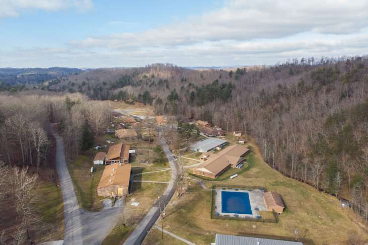Jacobs_Creel_Aerial1
