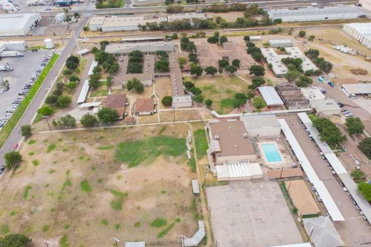 Laredo_Aerial2