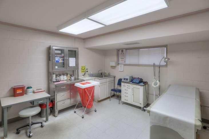 Laredo_Medical99