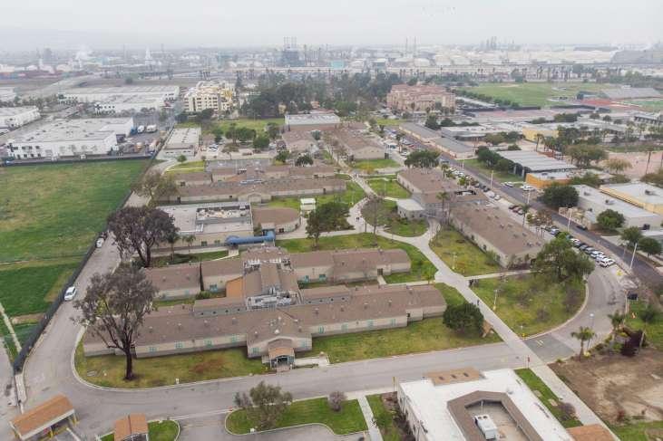 Long_Beach_Aerial1