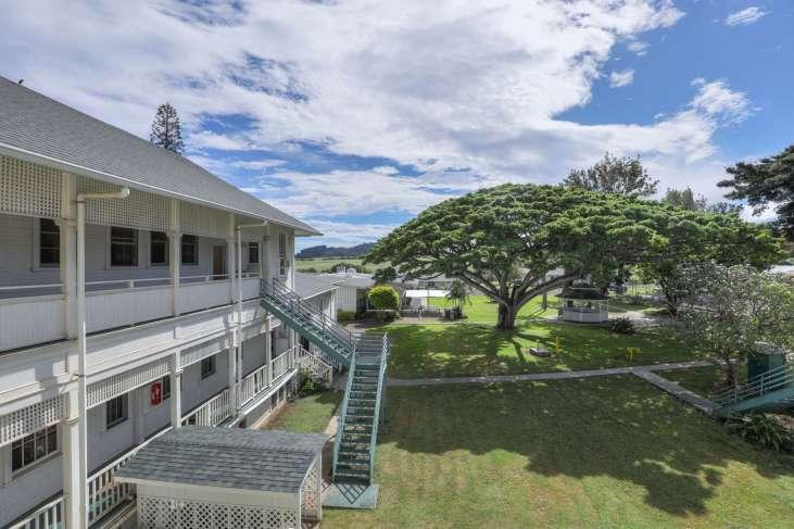 Maui_Grounds24