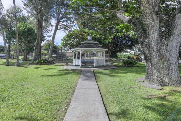 Maui_Grounds7