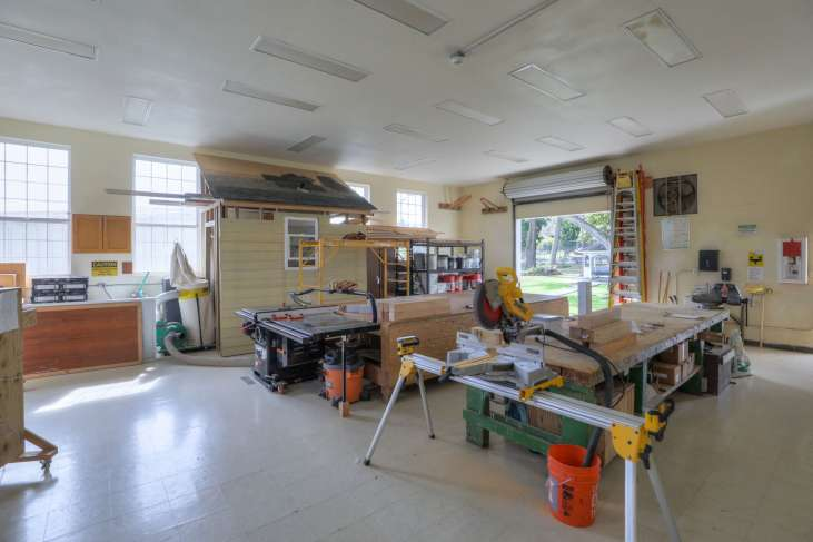 Maui_Train_Construction20