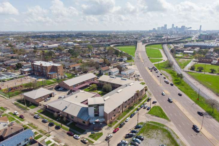 New_Orleans_Aerial7