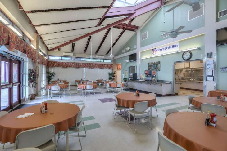 New_Orleans_Caf6