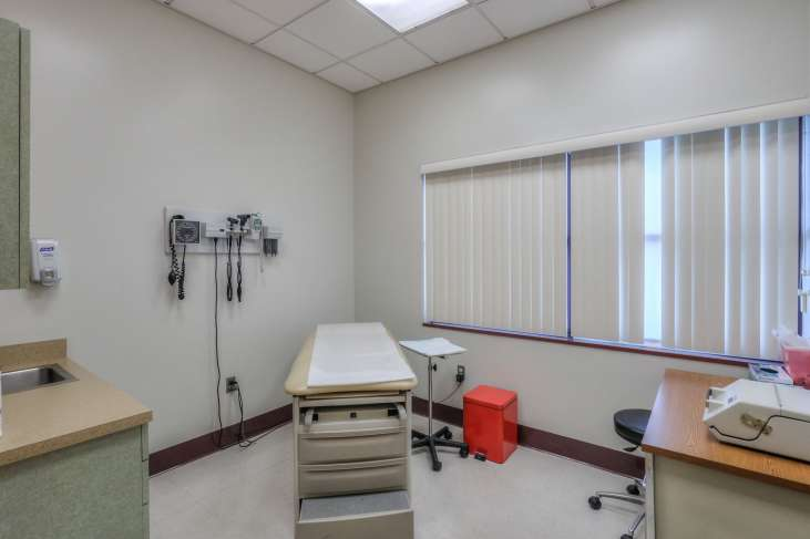 New_Orleans_Medical5