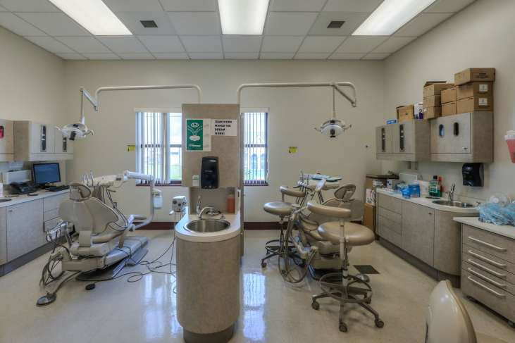 New_Orleans_Medical7