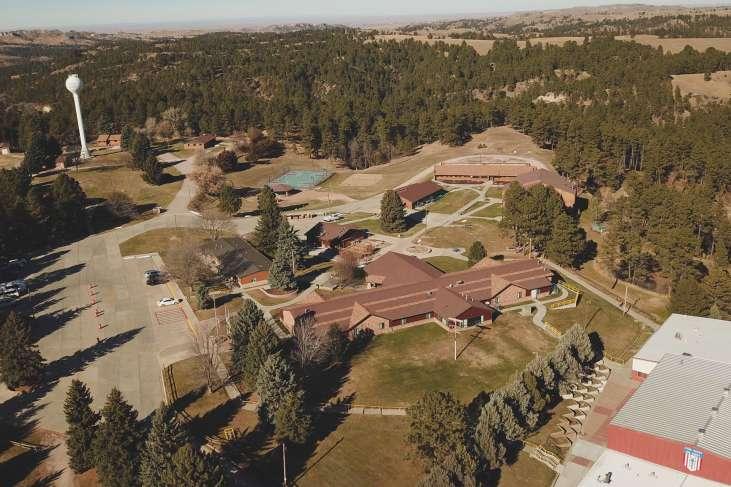 Pine_Ridge_Aerial2