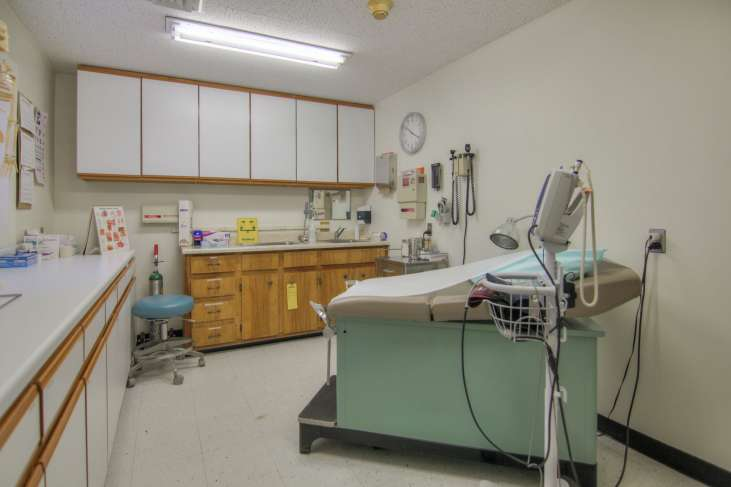 Pine_Ridge_Medical25