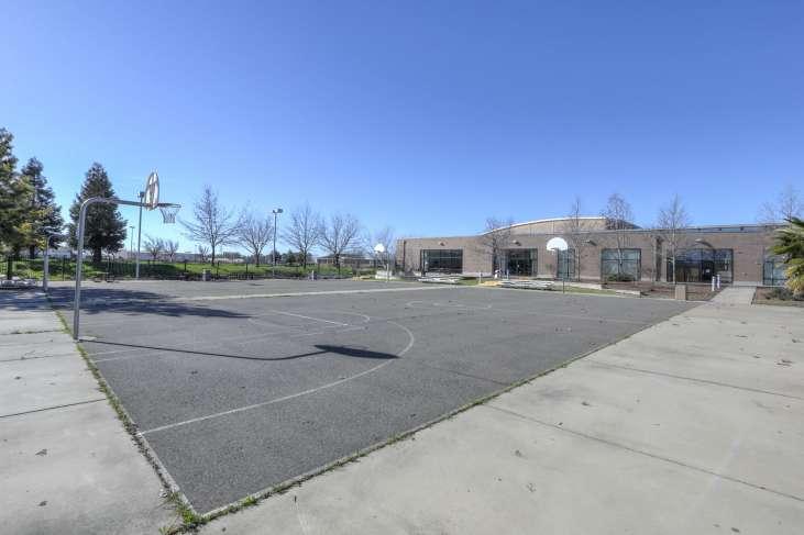 Sacramento_Rec36