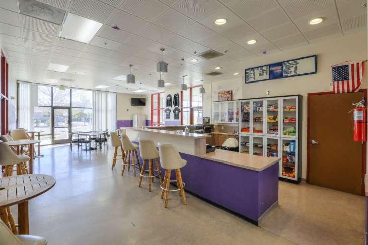 Sacramento_Student_Store22