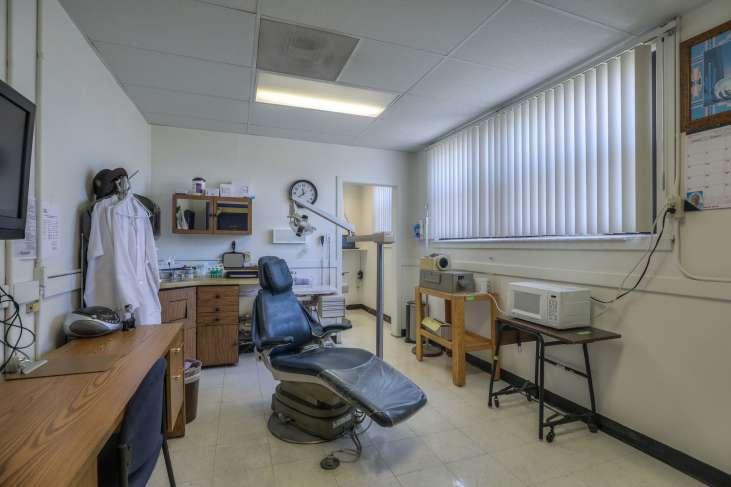 San_Diego_Medical112
