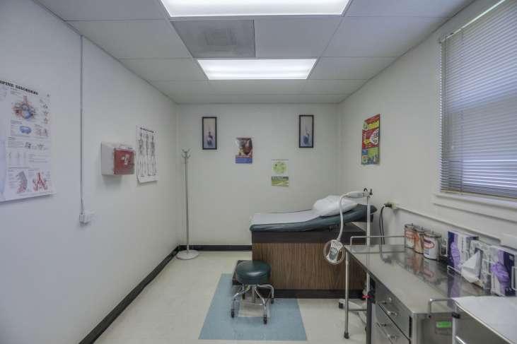 San_Diego_Medical113