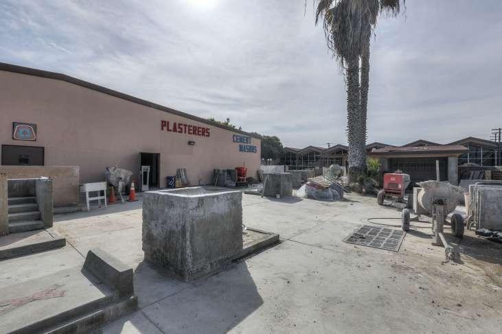 San_Diego_Train_Construction57