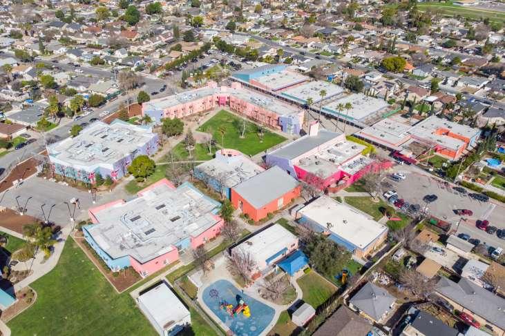 San_Jose_Aerial12