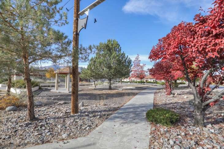 Sierra_Nevada_Grounds29