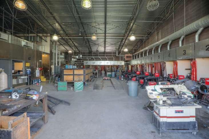 Sierra_Nevada_Train_Welding111